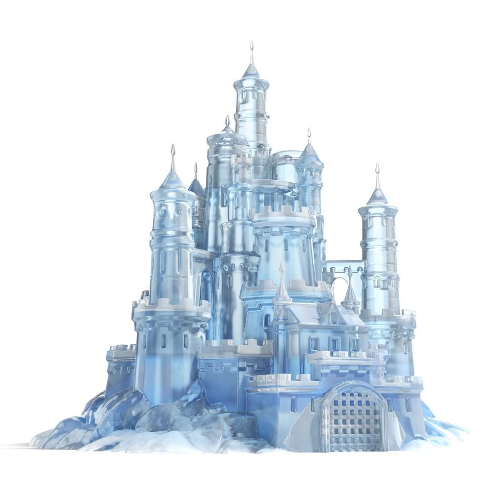 Eiskönigin Kindergeburtstag, Frozen, Elsa, Anna, Olaf