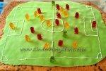 Fußball Kuchen