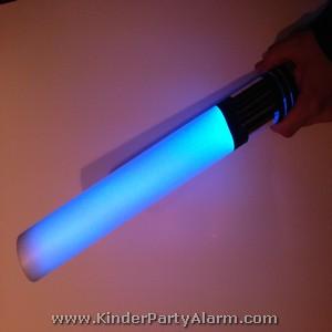Star Wars Kindergeburtstag Spiele, Spiele beim Star Wars Kindergeburtstag #kindergeburtstag #geburtstag  #mottoparty #kinderpartyalarm #bastelnmitkindern #geburtstagsideen