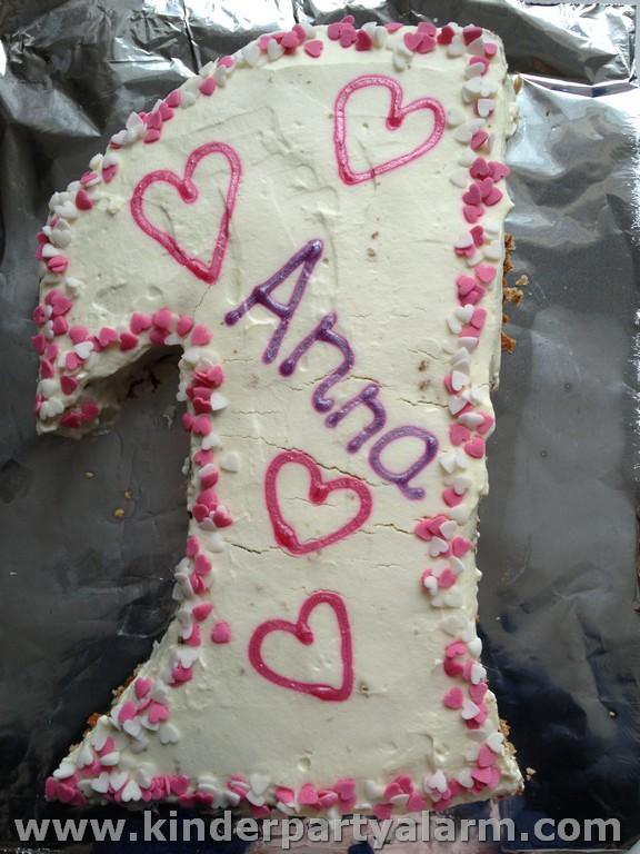 Kindergeburtstag Kuchen | geburtstagskuchen, geburtstagskuchen jungen, geburtstagskuchen 1 jahr, geburtstagskuchen mädchen, kuchen geburtstag kinder, kuchen geburtstag
