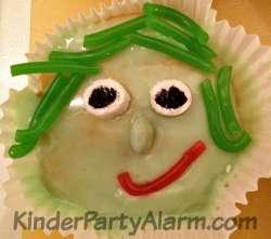 Schaurig schöne Hexen Kindergeburtstag Ideen zum Basteln, Spielen, Essen u.v.m. #kindergeburtstag #geburtstag  #mottoparty #kinderpartyalarm #geburtstagsideen
