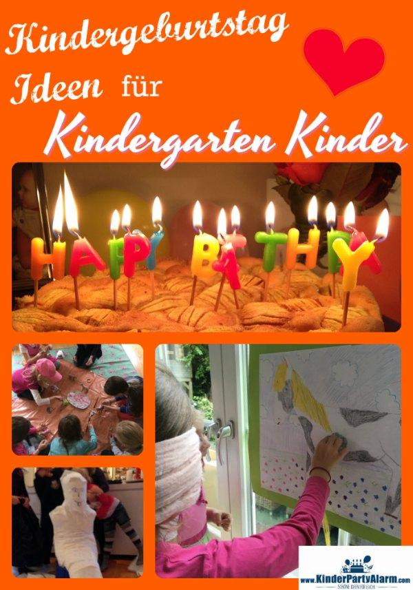 Kindergeburtstag mit Kindern im Alter von für 2-3 Jahre mit vielen tollen Ideen für Essen, Spiele, Einladung und Mitgebsel #kindergeburtstag #geburtstag  #mottoparty #kinderpartyalarm #2Jahre #3Jahre