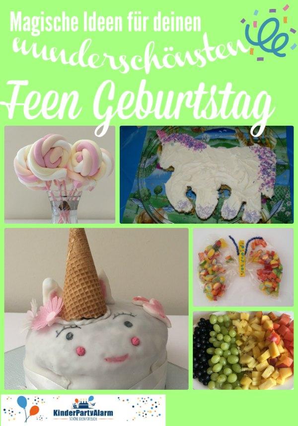 Feiert euren eigenen fantastischen Feen Kindergeburtstag mit diesen magischen Ideen für Einladungen, Dekoration, Essen, Basteln, Spiele und Mitgebsel