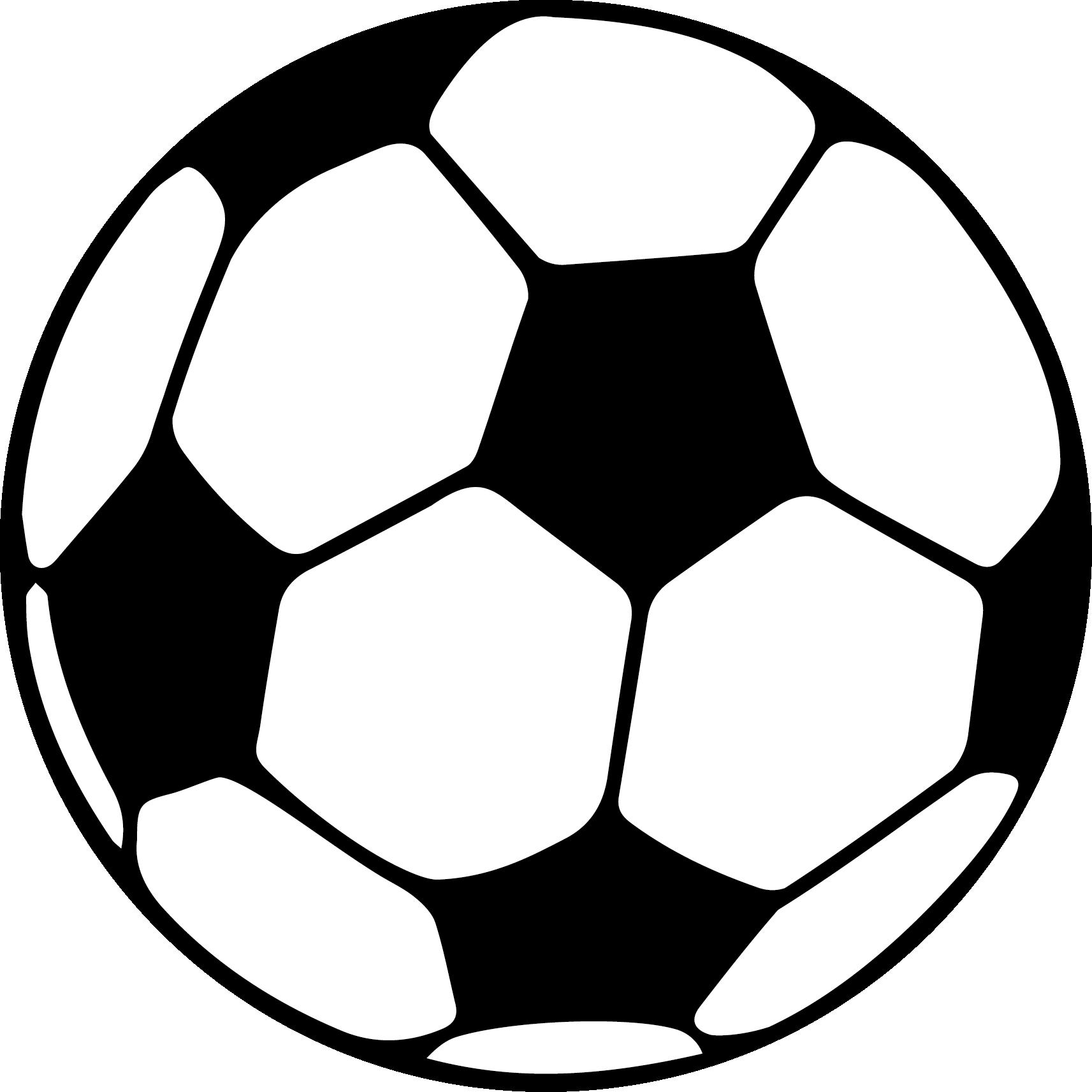 Fussball, Fußball, EM, WM