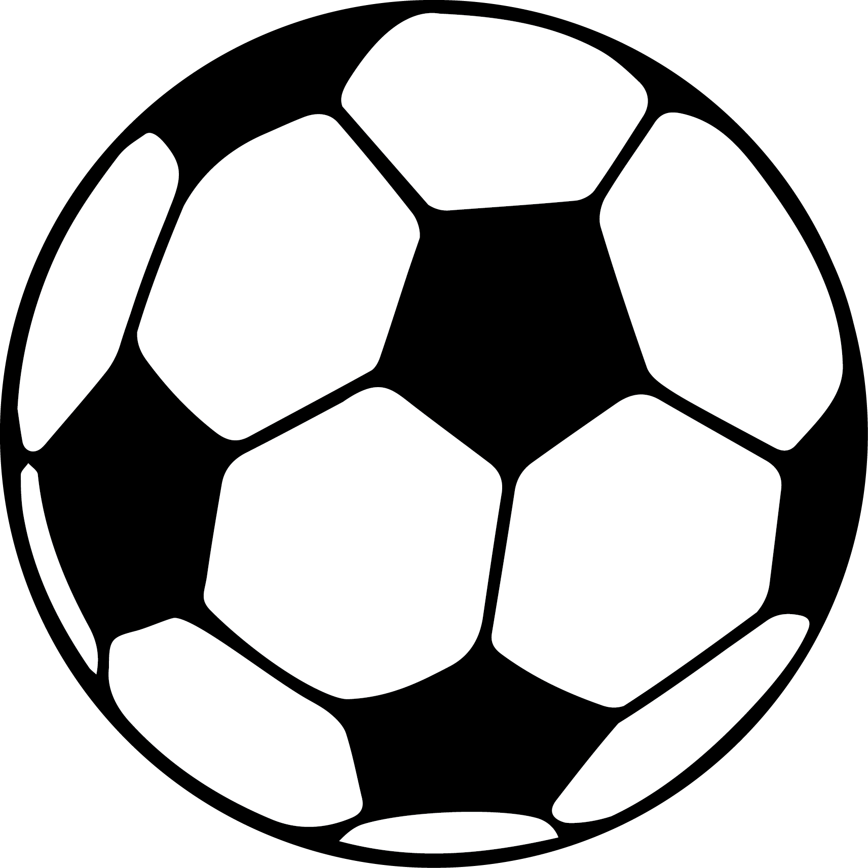 Fussball Kindergeburtstag
