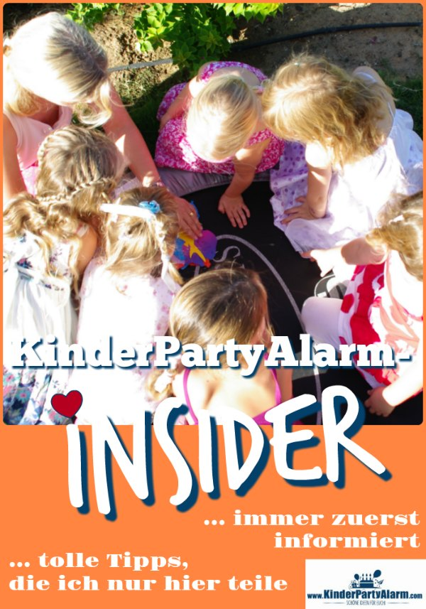 Exklusive Tipps und immer zuerst informiert Kindergeburtstag #kindergeburtstag #geburtstag  #mottoparty #kinderpartyalarm #bastelnmitkindern #geburtstagsideen #kuchen