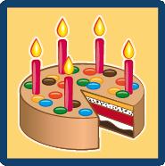 Kuchenwettbewerb