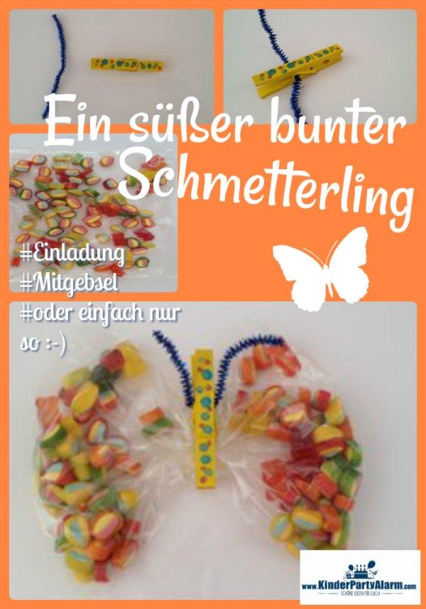 Schmetterling basteln, Basteln beim Feen Kindergeburtstag #kindergeburtstag #geburtstag  #mottoparty #kinderpartyalarm #bastelnmitkindern #geburtstagsideen