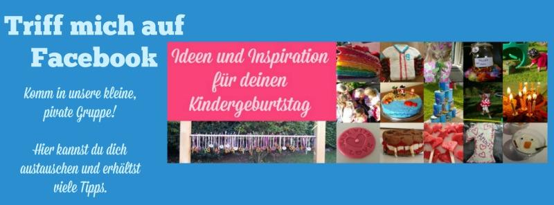 Tolle Ideen für deinen nächsten Kindergeburtstag!  #kindergeburtstag #geburtstag  #mottoparty #kinderpartyalarm #bastelnmitkindern #geburtstagsideen #kuchen #einladung #diy #printables #kids